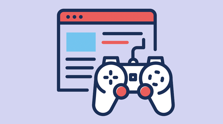 Why Mobile Gaming Is Now Bigger than Console and PC Gaming