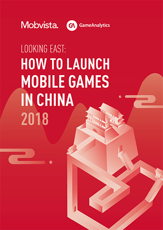 How to Launch Mobile Games in China