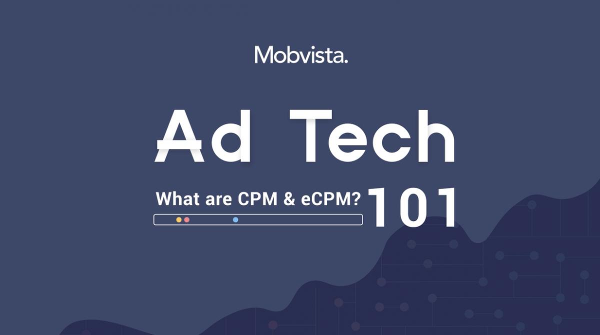 CPM_ eCPM