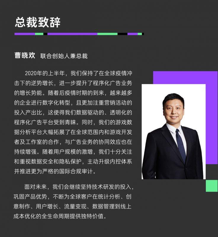 2020H1一图解读-中文版10