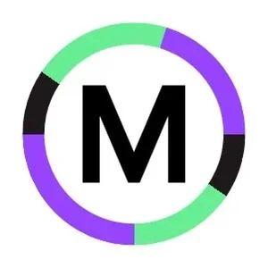 Mobvista,Logo