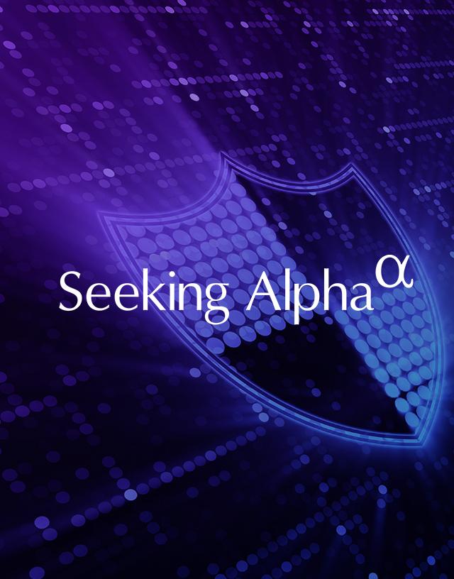 Seeking Alpha, Mobvista