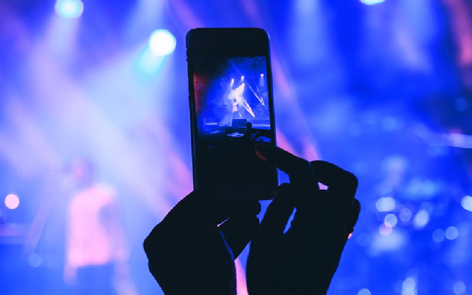 mobile marketing,mobvista