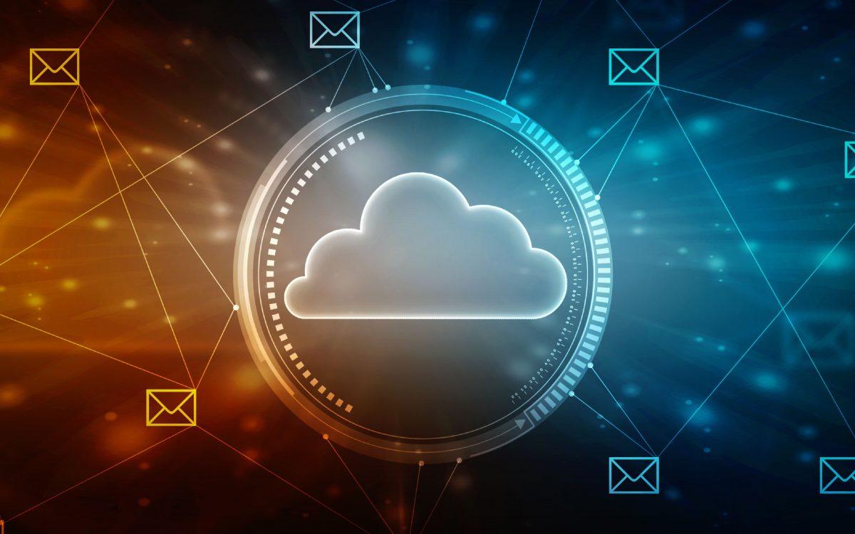 Cloud Computing,Mobvista