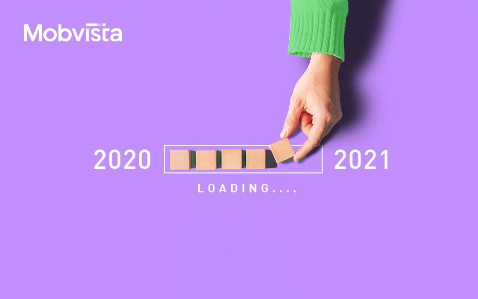 2020,2021,Mobvista