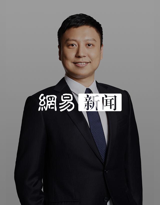 Clement Cao-NetEase-Mobvista