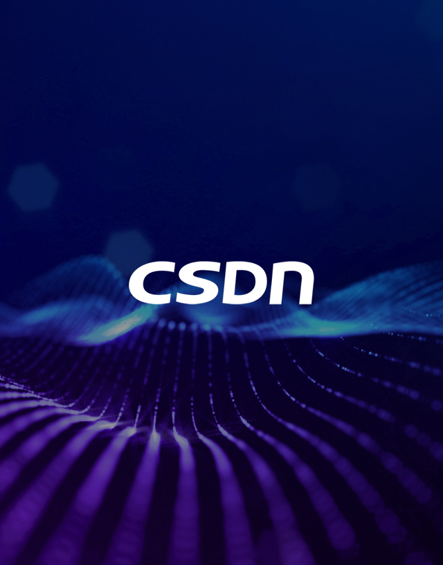 CSDN, Mobvista