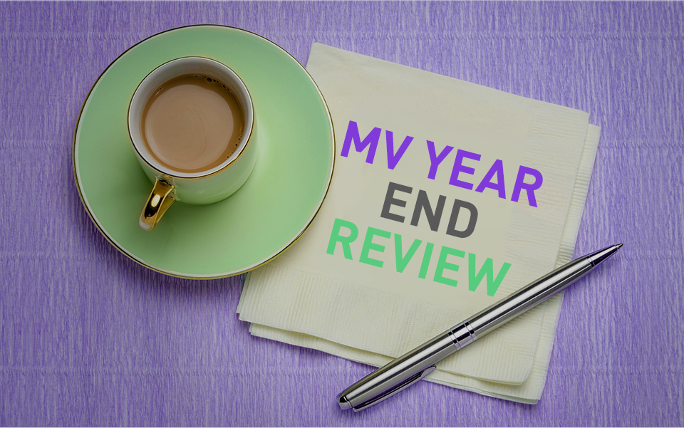 MV Year End Review, Mobvista