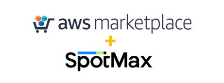 aws marketplace-spotmax