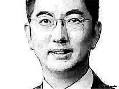 mobvista-inc-s-acquisition-of-beijing-reyun-technology-co-ltd_60a196439e193