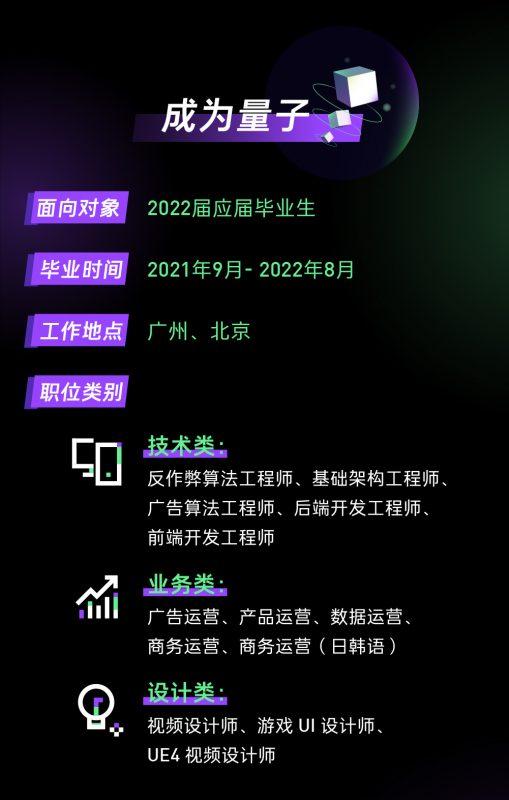 MV 2022校招v3 2021.08.12-04